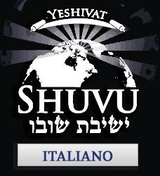 logo_shuvu_web_italian_228x250
