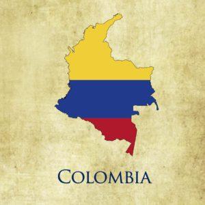 img_flags_italian_colombia