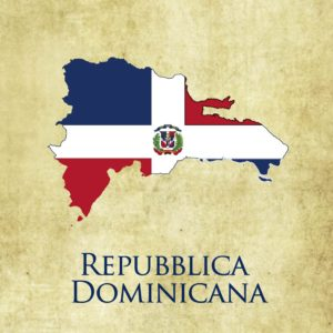 img_flags_italian_dominican_republic-50