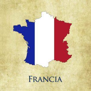 img_flags_italian_france-50