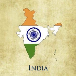 img_flags_italian_india-50