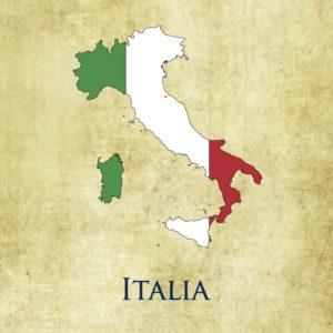 img_flags_italian_italy-50