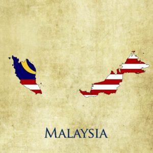 img_flags_italian_malaysia-50