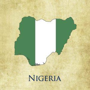 img_flags_italian_nigeria-50