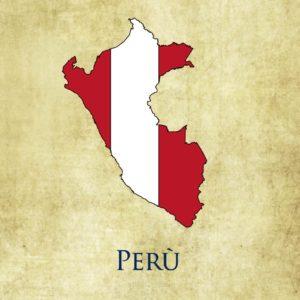 img_flags_italian_peru-50