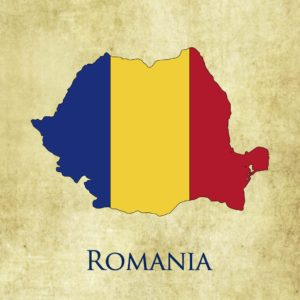img_flags_italian_romania-50