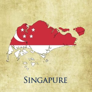 img_flags_italian_singapore-50