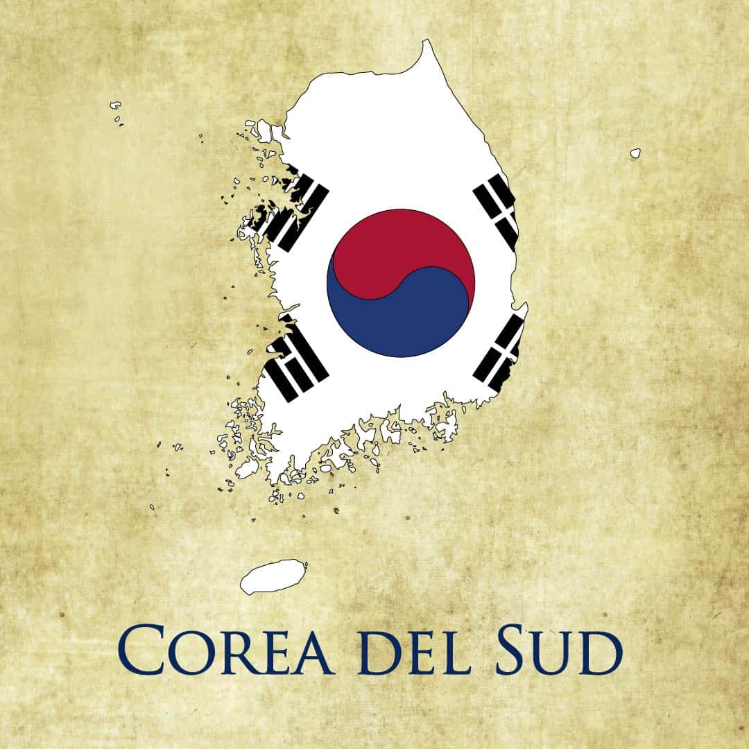 img_flags_italian_south_korea-50