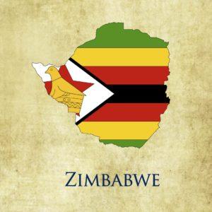 img_flags_italian_zimbabwe-50