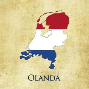 img_flags_italian_netherlands-50