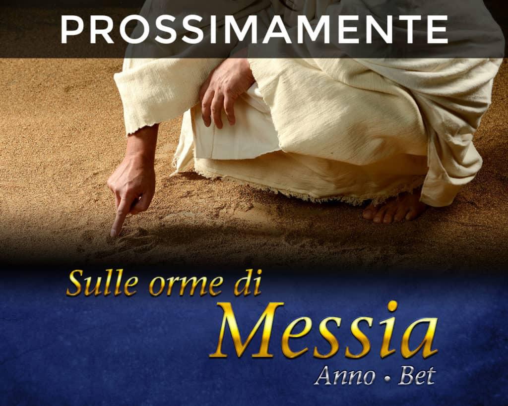 img_shuvu_footsteps_of_messiah_1280x1024_ITA