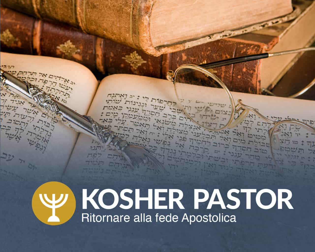 img_kosher_pastor_ITA_program_web
